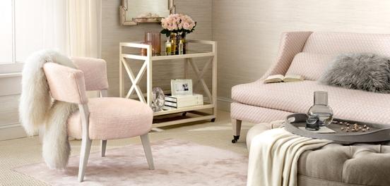 artisanal-pink-lr-cc-seo